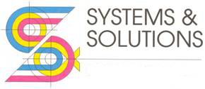 Systems & Solutions